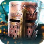 英雄城堡2破解版