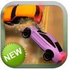 高速賽車游戲 v1.6