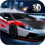 超級高速賽車 V1.1