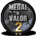 英勇勋章2 v3.2