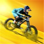 極限自行車2 V1.6.2