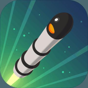 火箭发射器 v1.0
