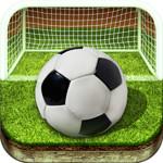 瘋狂的足球游戲 V4.1