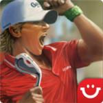 高尔夫之星 V4.9.0