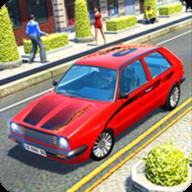 傳奇汽車 V1.0.3