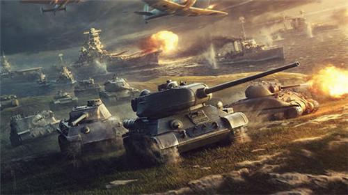 坦克游戏  坦克游戏大全-坦克游戏推荐-坦克游戏合集