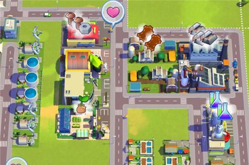 建造游戏下载-建造游戏推荐-建造游戏手机版大全