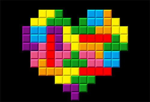 方块游戏大全-方块游戏有哪些-方块游戏下载