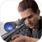决战狙击战场 V1.0