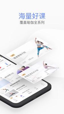 每日瑜伽app下载