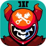 地獄騎士3破解版 V0.97