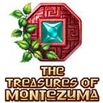 蒙特祖玛的宝藏手机版
