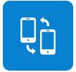 手機克隆 v1.0