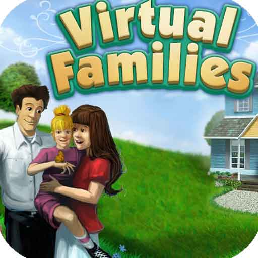 虚拟家庭 V1.2