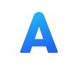 Alook浏览器免费版 V11.5