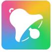 酷狗铃声免费版 v2.5.0