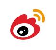 微博國際版 v3.9.1