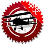 红色男爵飞机战争汉化版