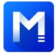MBA智庫破解版 v6.10.1
