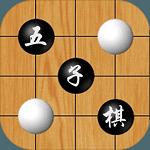 游苑五子棋最新版 v1.9.0