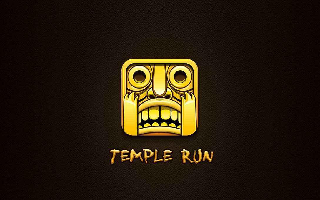 神庙逃亡3破解版下载