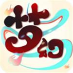 梦幻江湖破解版  v1.4.1