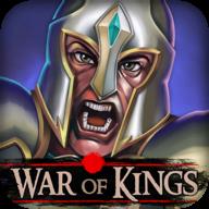王国战争  v1.4