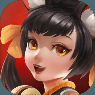 仙灵世界2手游  v1.0.0