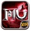 全民奇迹百度版  v15.0.0