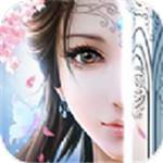 剑神觉醒手游安卓版下载  v1.1.7