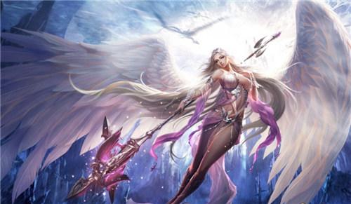 女神游戏合集-女神游戏排行榜-女神游戏哪个好玩