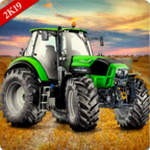 模拟农场20手机版  v1.0.49