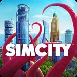 模拟城市我是市长破解版  v1.0.41