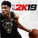 NBA2K19手機版 v52.0.1