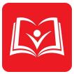 愛閱書香 v6.5.3
