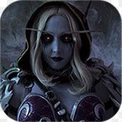 暗黑天使 v1.1.0