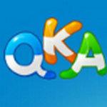 QKA棋牌游戏官方版
