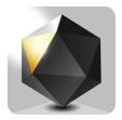 黑巖閱讀破解版 v3.7.2
