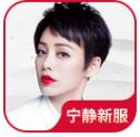 倩女幽魂手游  v1.7.6
