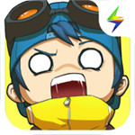 奇葩戰斗家 v1.25.0