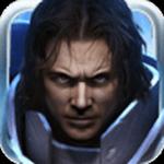 地牢猎人破解版 v1.0.0