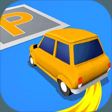 停車大師破解版 v1.0.3