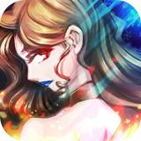战魂无双手游  v1.0.9