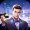未来商业城游戏  v1.0.5.1