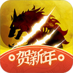 天天狼人杀app下载  v5.0.1