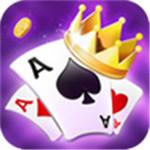 好玩棋牌app下载