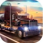 美国卡车模拟下载