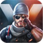 全民槍戰破解版下載 v3.21.1