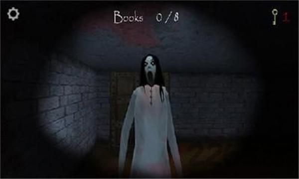 恐怖地下室2游戏下载