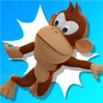 猴子大冒险破解版下载